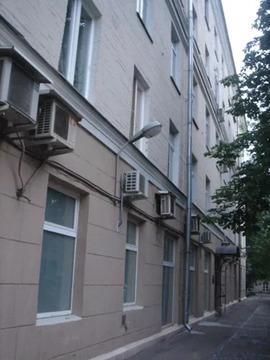 Продажа квартиры, м. Курская, Ул. Радио - Фото 5