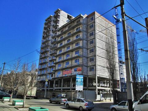 1 комнатная квартира в ЖК Университетский - Фото 3