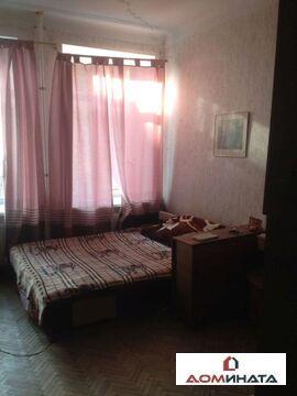 Аренда комнаты, м. Технологический институт, Смоленская ул. 23 - Фото 2