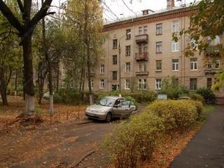 Продается помещение 137 кв.м. в г. Жуковский - Фото 1