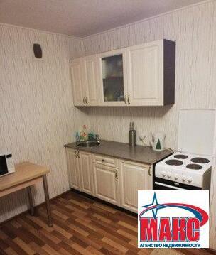 Продам 1-комнатную квартиру Энергетиков 15а - Фото 1