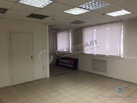 Продам помещение с арендатором под арендный бизнес на ул. Мира. - Фото 3