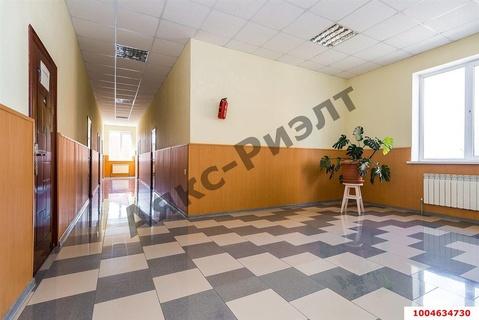 Аренда офиса, Краснодар, Гаражный пер. - Фото 2