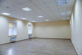 Аренда офиса, Реки Фонтанки наб. - Фото 1