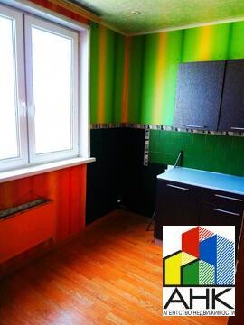 Продам 1-к квартиру, Ярославль город, улица Лескова 23 - Фото 3