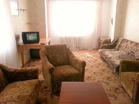 Продам 1 ком квартиру у\п . проспект 40 лет Октября .21 - Фото 1