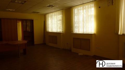 Продам помещение под офис в Ижевске - Фото 4