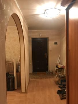 Трехкомнатная квартира по ул.Ленина, 7 в Александрове - Фото 3