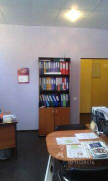 Продажа офиса, Тула, Улица Софьи Перовской - Фото 2