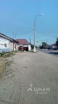 Продажа готового бизнеса, Калач-на-Дону, Калачевский район, Ул. . - Фото 2