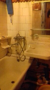 Сдается 3 комнатная квартира на ул. Проспект Ленина дом 22 - Фото 4