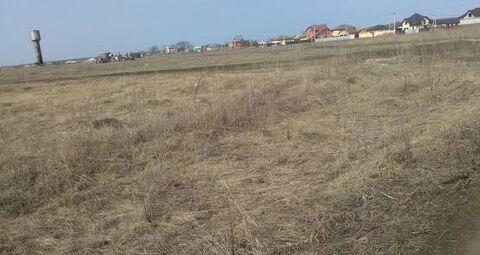 Продажа участка, Старый Оскол, Ул. Трудовая - Фото 4