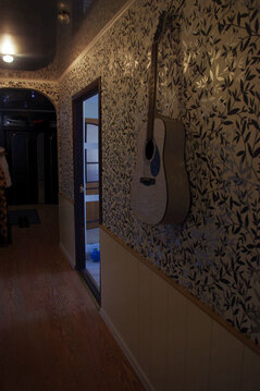Аренда квартиры, м. Электросила, Ул. Решетникова - Фото 5
