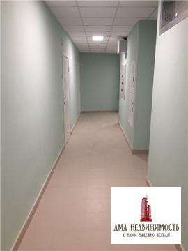 Двухкомнатная квартира по адресу ул. Старокрымская вл.13б3 (ном. . - Фото 5