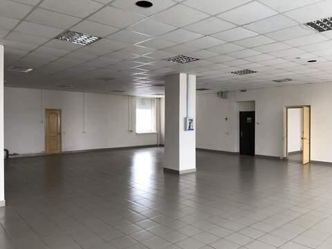 Сдам торговое помещение 346 кв.м, Пермь - Фото 4