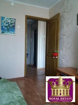Продается квартира Респ Крым, Симферопольский р-н, село Перово, ул . - Фото 2