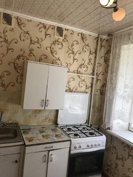 Продаю 4 комн. кв. г.Краснозаводск, ул. Строителей, д.14 - Фото 4