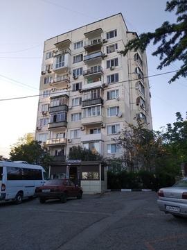 Купи квартиру с Морем на ладони! - Фото 2