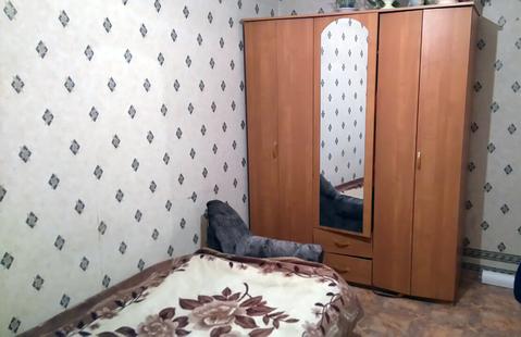 Сдам 2 комнатную квартиру комсомольский - Фото 2