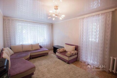 Продажа квартиры, Ульяновск, Ул. Камышинская - Фото 2