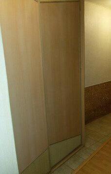 Продам 3-комнатную квартиру по адресу Ивана Черных 34 - Фото 4