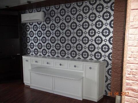 Продажа квартиры на ул.Зубковой - Фото 2