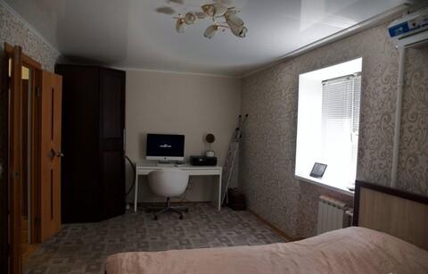 1-к.кв. ул народная, мебель, техника, хорошее состояние