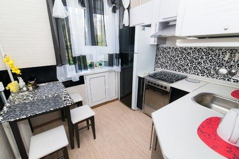 Квартира в Солнечном - Фото 3