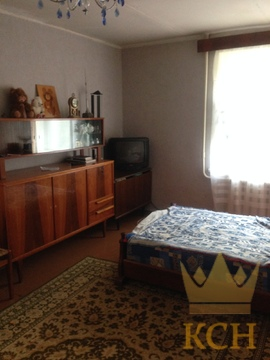 Сдам комнату (14 кв.м.) в г. Мытищи. - Фото 2