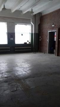 Сдается склад 80 кв.м, м.Победа, м2/год - Фото 3