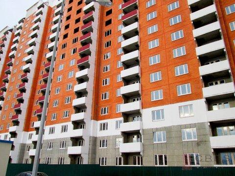 2 к.кв. г.Домодедово, ул. Высотная д.3к1 - Фото 1