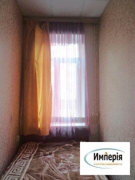 Комната с ремонтом рядом с Липками - Фото 3