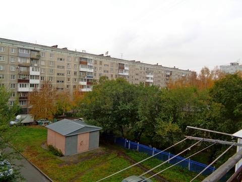 2-к 47 м2 Ленина пр, 60 а - Фото 4