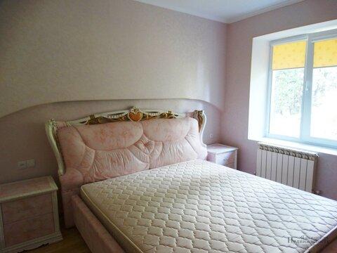 2-ая квартира с отличным ремонтом, возле моря в Ялте, ул. Боткинская - Фото 1