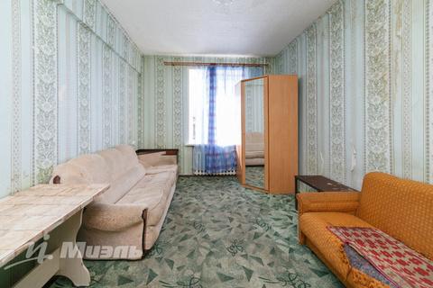 Продается комната, г. Электросталь, Корешкова - Фото 1