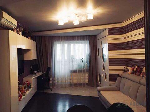 2-х комнатная квартира, г. Раменское, ул. Десантная, д. 17 - Фото 3