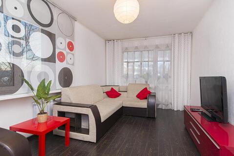 Сдам квартиру в аренду ул. Кузнецова, 12 - Фото 1