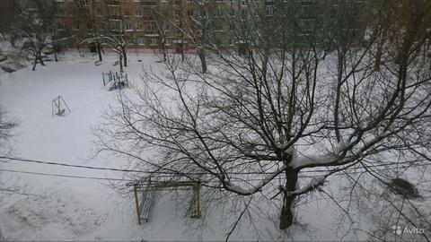 Беломорская отличная Комната Авиастроитоельный 13 м в 5-к, 4/5 эт.