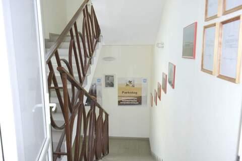 Офис в аренду от 20 -170 кв.м, поселок Российский - Фото 4