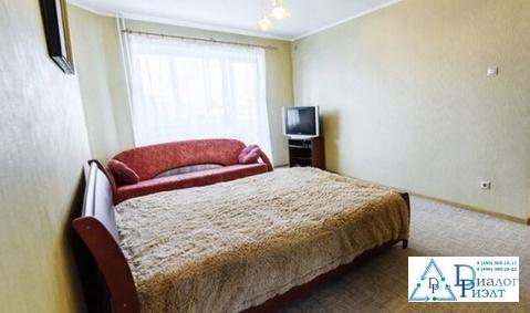 Комната в 2-й квартире в Люберцах, рядом с Наташинским парком и прудами - Фото 3