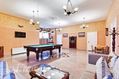 Дом для ценителей роскоши и итальянской классики. - Фото 5