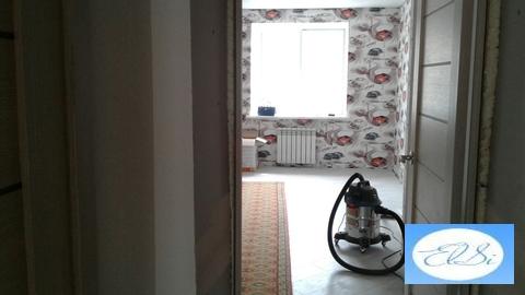 3 комнатная квартира, Дашково-Песочня, ул.Шереметьевская д.10к1 - Фото 1