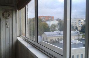 4-к квартира Пушкинская, 57 - Фото 4