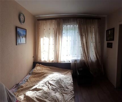 Продаем двухкомнатную квартиру - Фото 1