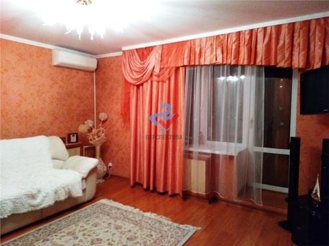 Квартира по адресу Комсомольская, 161 - Фото 2
