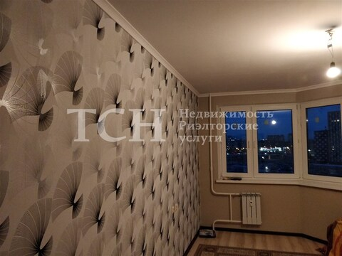 1-комн. квартира, Мытищи, ул Борисовка, 24а - Фото 2