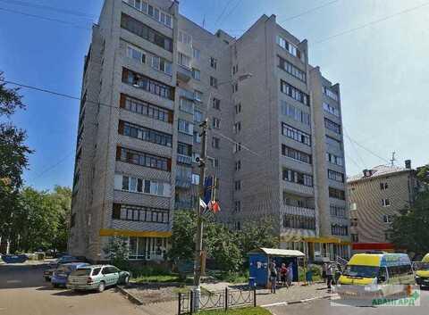 Сдается квартира, Электросталь, 31м2 - Фото 1