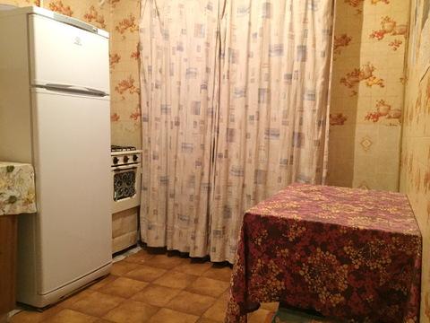 Сдается однокомнатная квартира - Фото 3