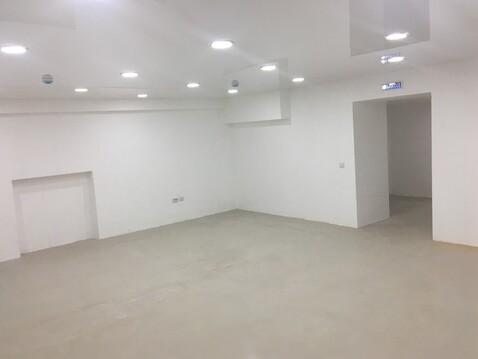 Продажа торгового помещения, Тюмень, Заречный проезд - Фото 3