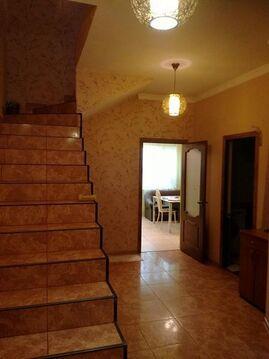 Продажа дома, Краснодар, Ул. Российская - Фото 2